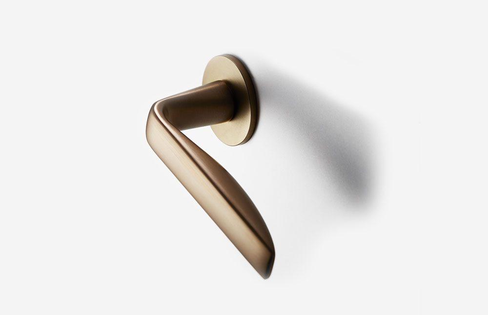 viva! - design Luca Nichetto
