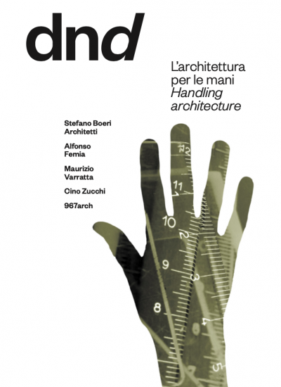 Catalogo_architettura_delle_mani_dnd
