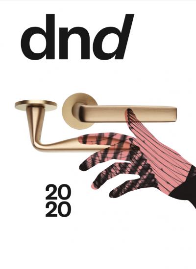 Catalogo_dnd_2020