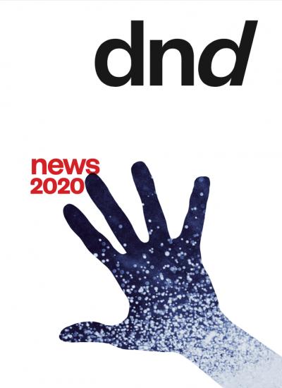 Catalogo_news_dnd_2020