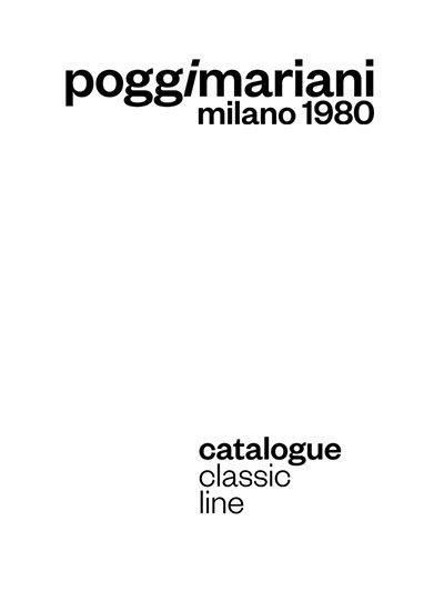 copertina_catalogo_poggimariani