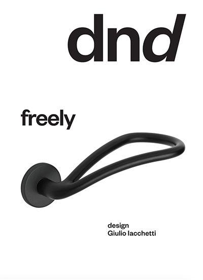 copertina-dnd-brochure-freely