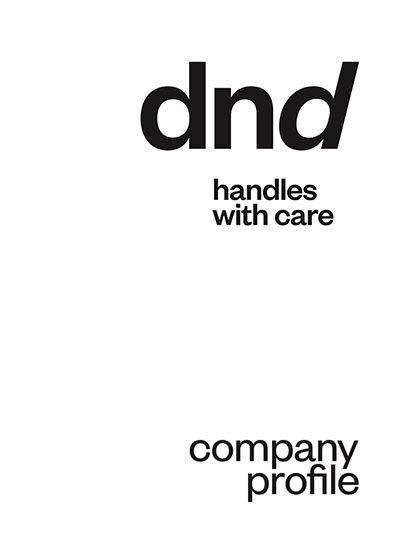 dnd_company_profile