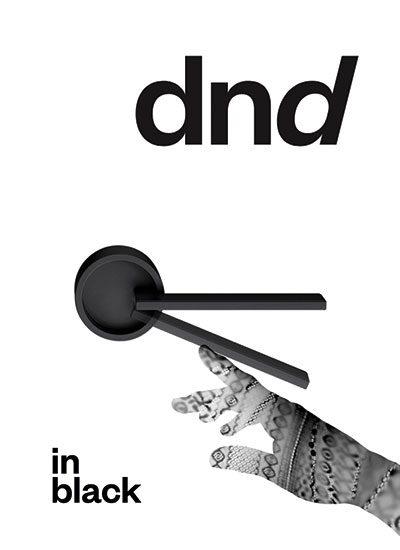 dnd_cover_catalogo_inblack