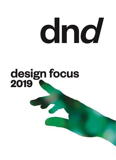 dnd_cover_catalogo_designfocus